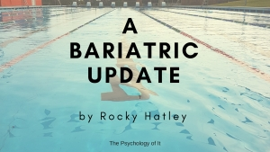 A Bariatric Surgery Update from Rocky Hatley
