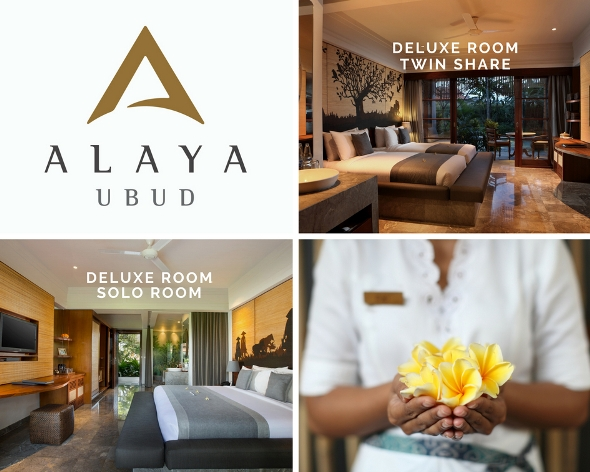 Alaya Rooms collage resize