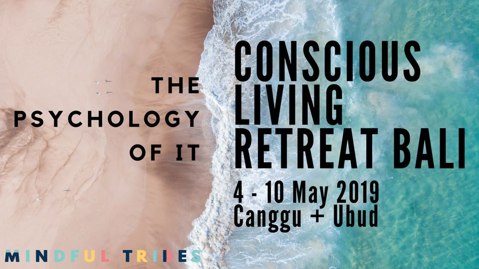 conscious living retreat final header V2 2